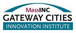 gateway cities logo