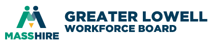 lowell workforce board logo